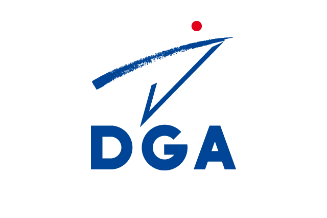 DGA-ipenergy