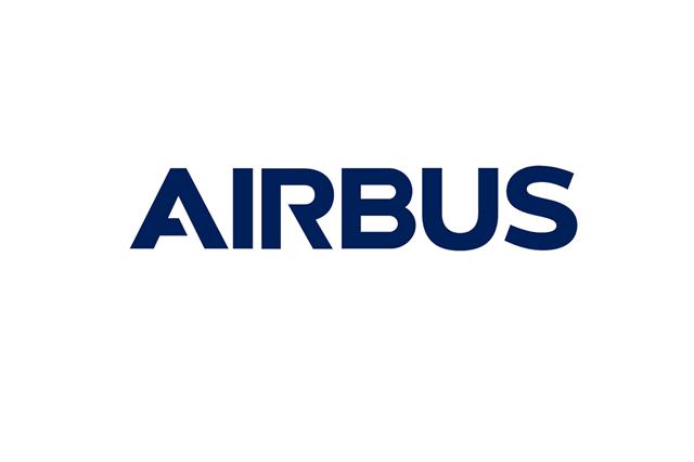 airbus-ipenergy