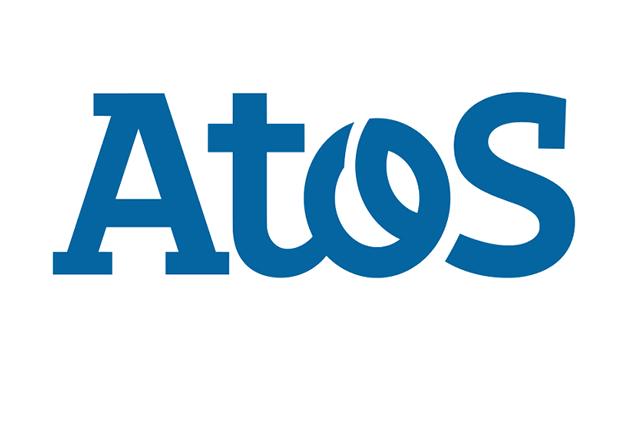 atos-ipenergy
