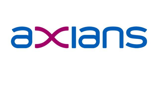 axians-ipenergy