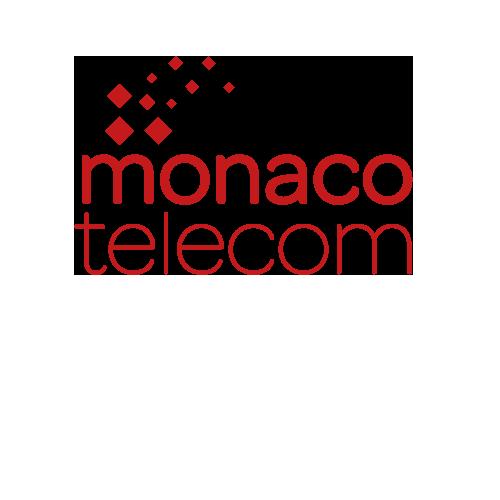 monaco-telecom-ipenergy