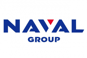naval-group-ipenergy