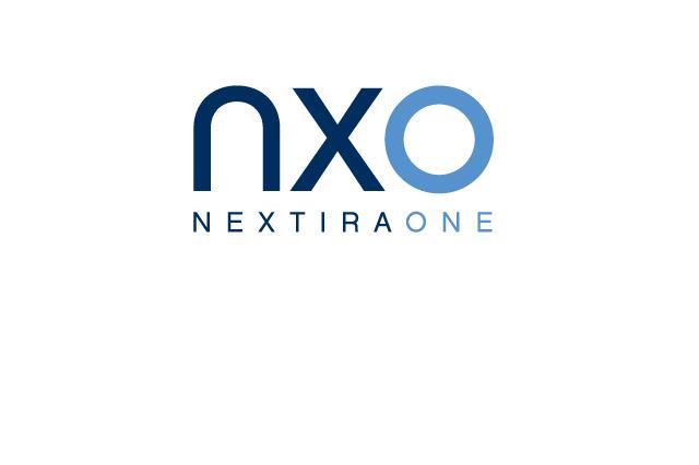 nextira-one-ipenergy
