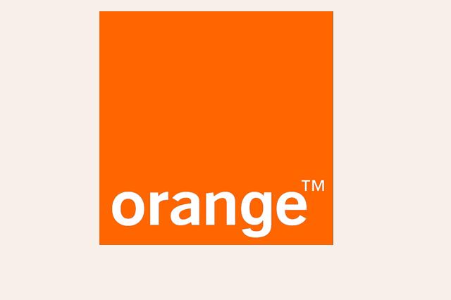 orange-ipenergy