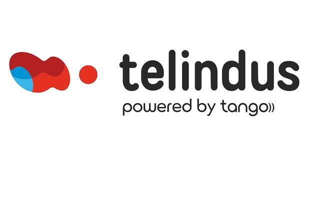 telindus-ipenergy